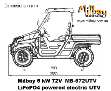 Arctic Cat Wildcat Wiring Diagram